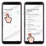 Fast FRP Unlock Samsung Galaxy A7 2018 A720F, A720S