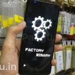 COMBINATION FIRMWARE  File G950U, G950F, G950FD Samsung S8+ Verizon/T-Mobile