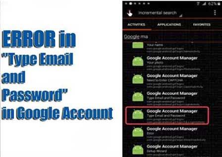 Google Account Manager Marshmallow APK 6.0. 6.0.1 API 23 - pangu.in