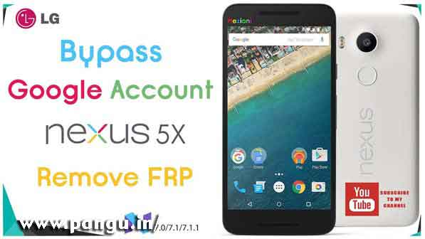 """Lg Q6 G6 Plus 