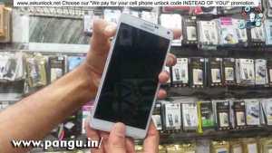Turn Off Samsung Retail Mode - Pangu in