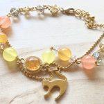 黄(金猫) … ¥900