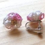 No.12 豆桜 … ¥900