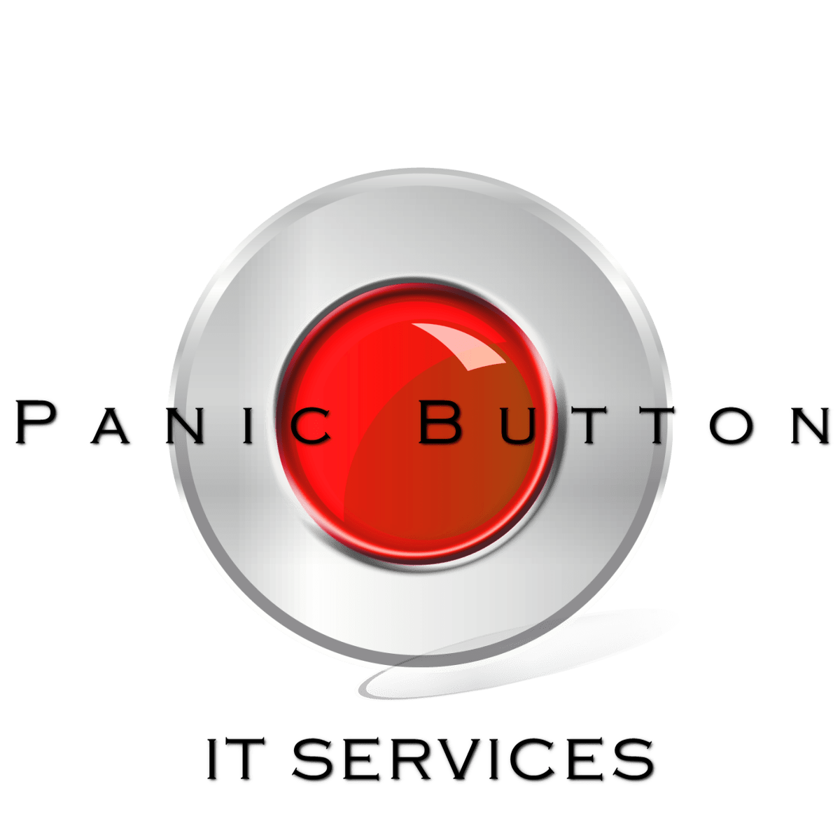 Panic Button, LLC