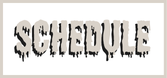 box_schedule