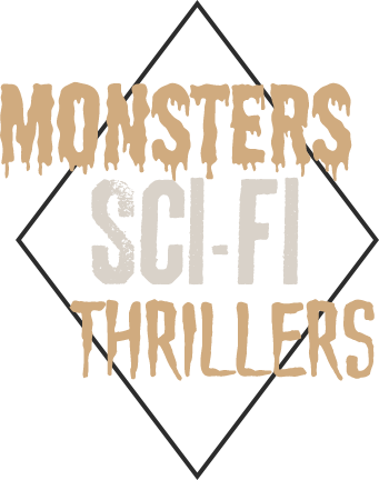 monsters_scifi_thrillers