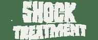 sponsor_shock_treatment