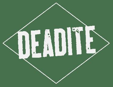 deadite