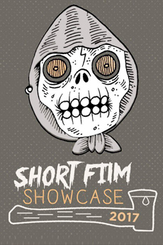 poster_short_film_showcase