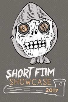 poster_short_film_showcase