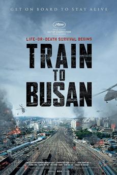 poster_train_to_busan