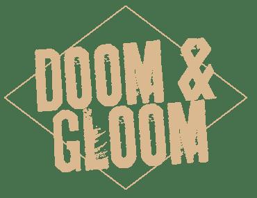 sponsor_doom