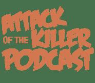 vendor_attack_killer_pod_11