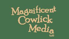 vendor_cowlick_media2