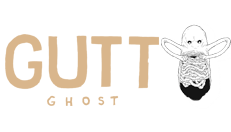 vendor_gutt_ghost2