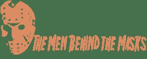 vendor_men_behind_masks2