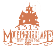 vendor_mockingbird_lane