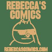 vendor_rebeccas_comics