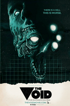 poster_void