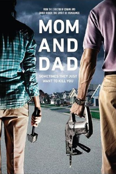poster_mom_dad
