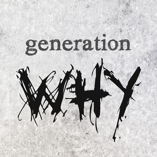still_generation_why