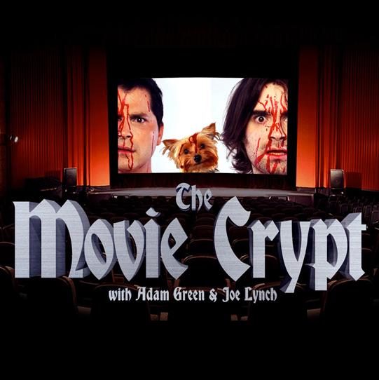 still_movie_crypt