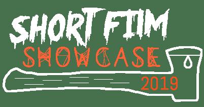 short_film_showcase_logo_home_2019