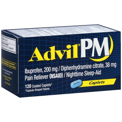 What Over The Counter Sleeping Pills Do You Take ...