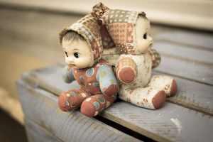 Panenky: Vášeň čistě holčičí? Už dávno ne!