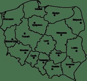 mapa-polski-png
