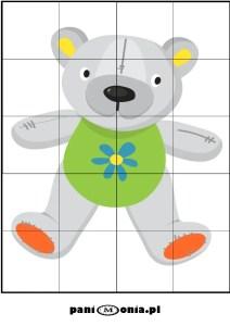 mis-4-puzzle