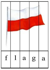polska - prezentacja