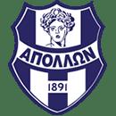 Απόλλωνας Σμ