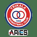 ΤΡΙΚΑΛΑ BC ARIES