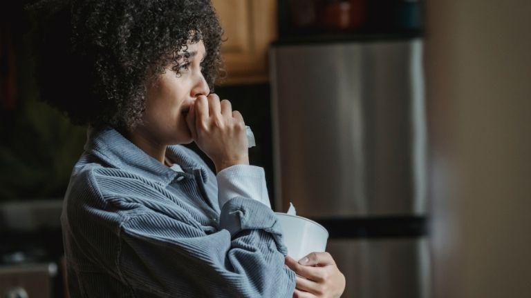 Poronienie przyczynæ smutku