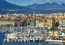 Средиземноморский калейдоскоп. День 4.Сицилия без мафии
