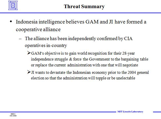 slide SOCOM indonesia 1