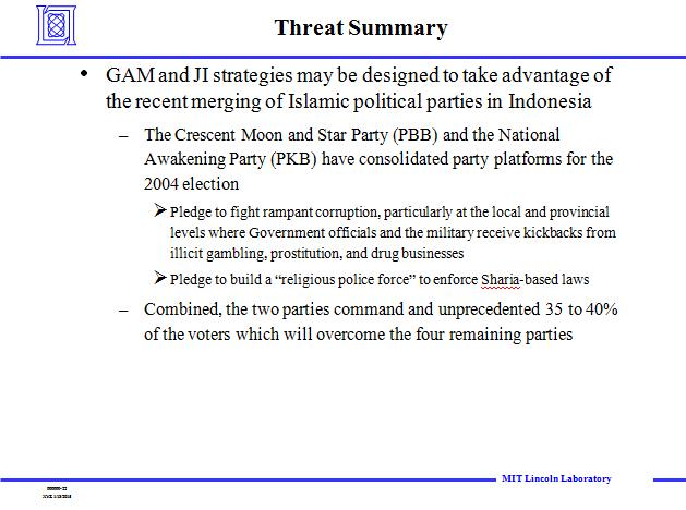 slide SOCOM indonesia 2