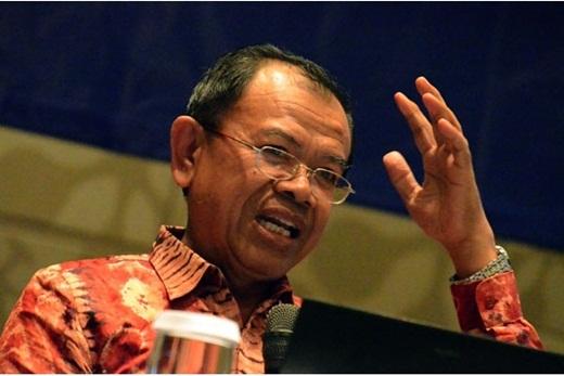 Pemerintah Tetapkan Idul Adha Tanggal 24 September