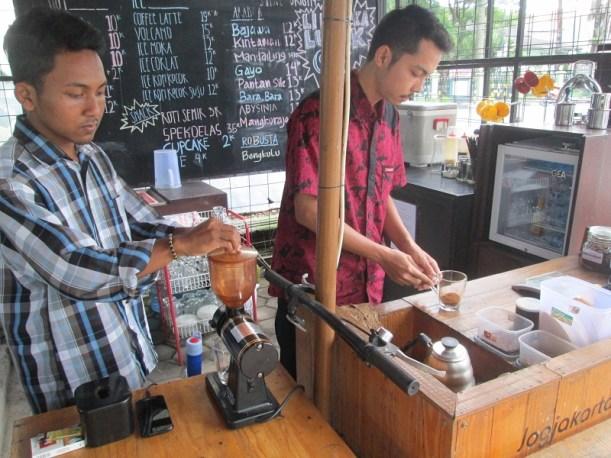 Kedai Kopi Yogyakarta1