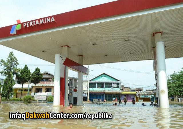 Baksos Peduli Banjir Bandung3
