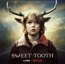 Sweet tooth web series download