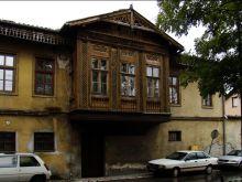 Ulica Josipa Stadlera
