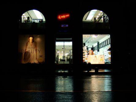 Ulica Marszałka Tito