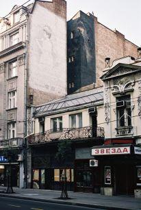 ulica Terazije