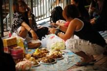 Filipinki na Mong kok