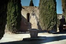 Monastyr Filerimos