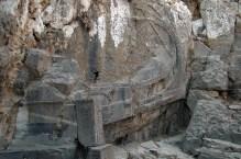 Lindos- Akropol