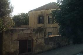 Miasto Rodos