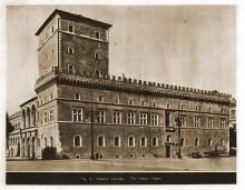 31. Pałac Wenecki